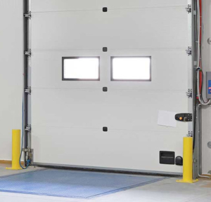 puertas-industriales-reparacion-empresa-madrid