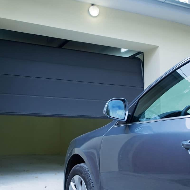 reparacion-puertas-garaje-madrid-comunidades-lasser