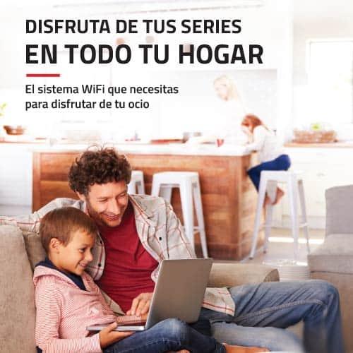 aumenta-velocidad-wifi-casa-hogar-netflix-amazon-hbo