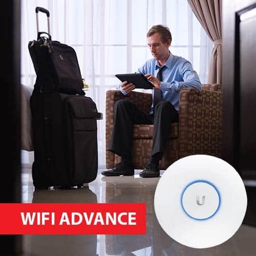 empresa-hotspot-wifi-madrid-instalacion-redes-2