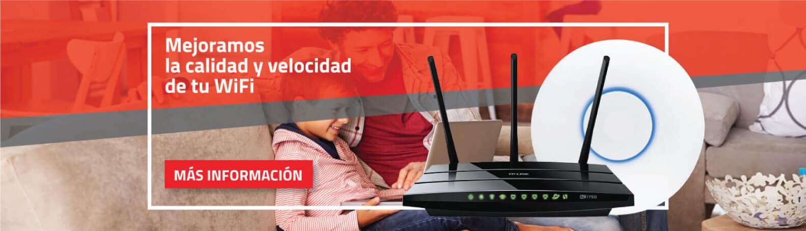 plantilla-index-wifi (1)
