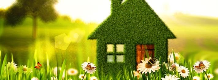 casa-lugar-acogedor-eficiente