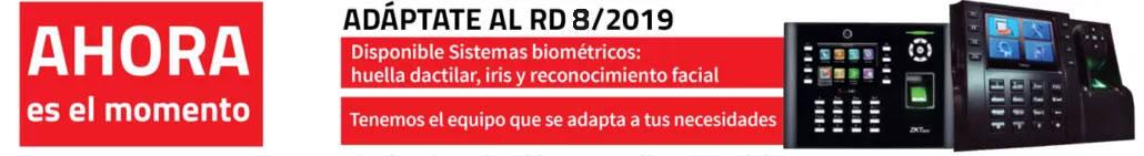 adaptate-rd-8-2019-control-horario-jornada-laboral-madrid