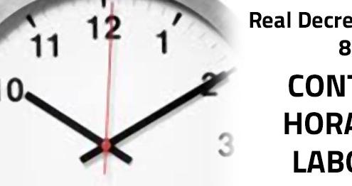 sistema-control-horario-laboral-jornada-empresa-madrid
