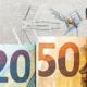 ayudas-segundo-dividendo-digital-comision-europea