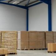 seguridad-naves-industriales-poligonos-empresas-madrid