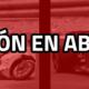 moto-gp-formula-1-emision-en-abierto-por-satelite-astra