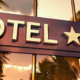 wifi-hotspot-empresa-instalacion-redes-hoteles-hostales-residencias-madrid