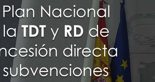 aprobacion-gobierno-plan-tdt-rd