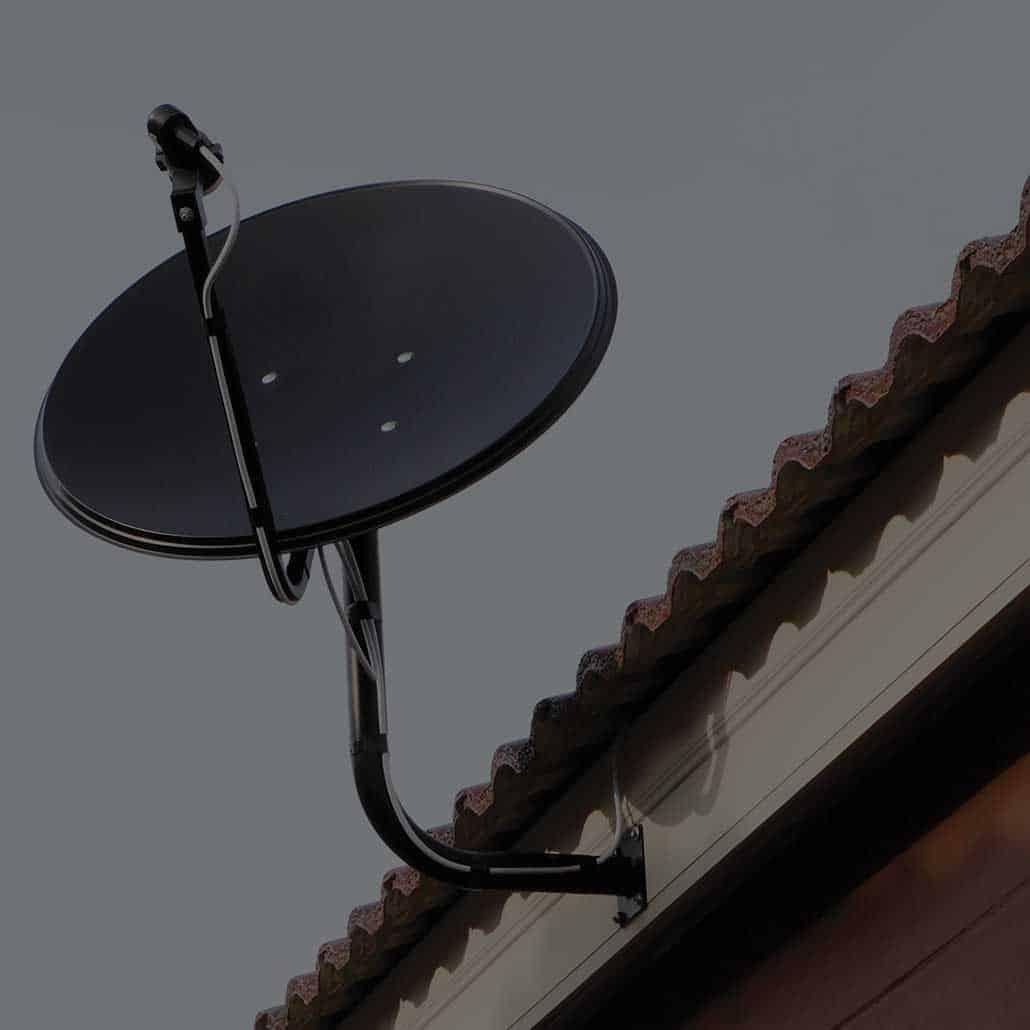 fondo-antena-satelite