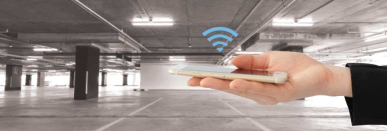 sistemas-wifi-en-garajes-para-protegerte-en-casos-de-emergencia