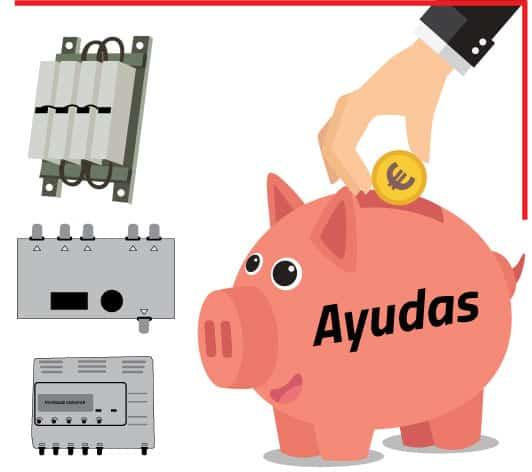 ayudas-segundo-dividendo-digital