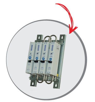 amplificador-monocanal-segundo-dividendo-digital