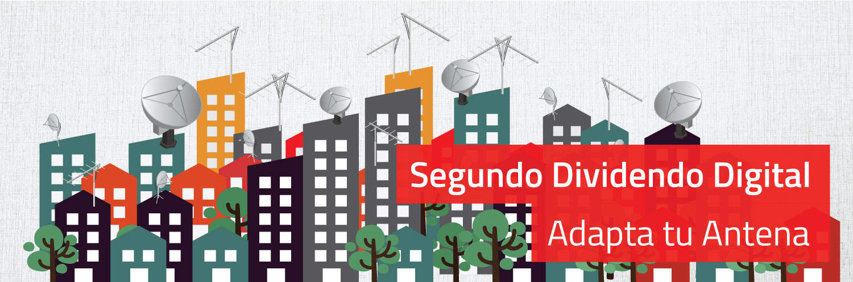 banner-segundo-dividendo-digital