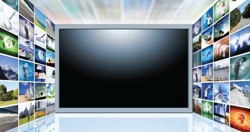 el-24-de-julio-comienza-la-primera-fase-del-simulcast-del-segundo-dividendo-digital