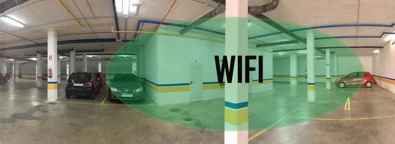 wifi-garajes-sistema-seguridad-datos-
