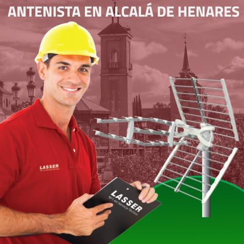 antenista-alcala-de-henares-reparacion-antena-comunidades