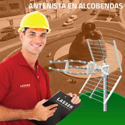 antenista-alcobendas-reparacion-antena-comunidades