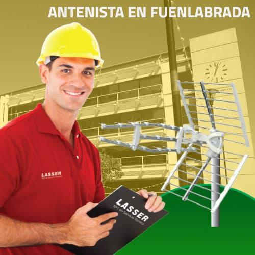 antenista-fuenlabrada-reparacion-antena-comunidades