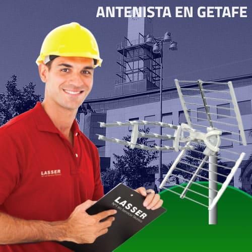 antenista-getafe-reparacion-antena-comunidades