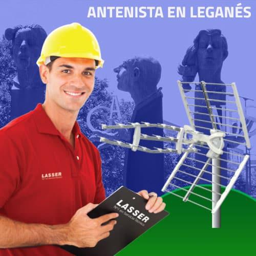 antenista-leganes-reparacion-antena-comunidades
