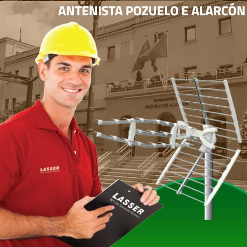 antenista-pozuelo-alarcon-reparacion-antena-comunidades