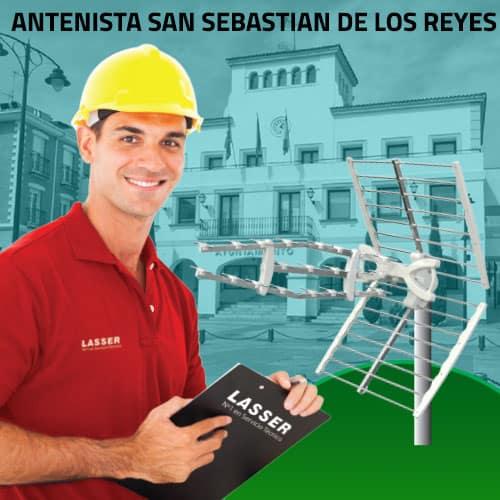 antenista-san-sebastian-de-los-reyes-reparacion-antena-comunidades