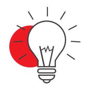 icono-segundo-dividendo-digital-idea