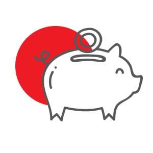 ayudas-segundo-dividendo-digital-madrid-icono