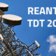 reantenizacion-tdt-dividendo-digital-2019-2020l