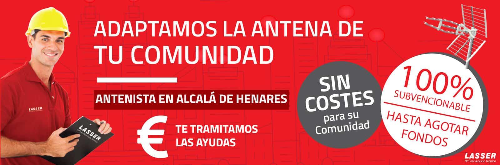 segundo-dividendo-digital-antena-comunidades-promocion-alcala-de-henares