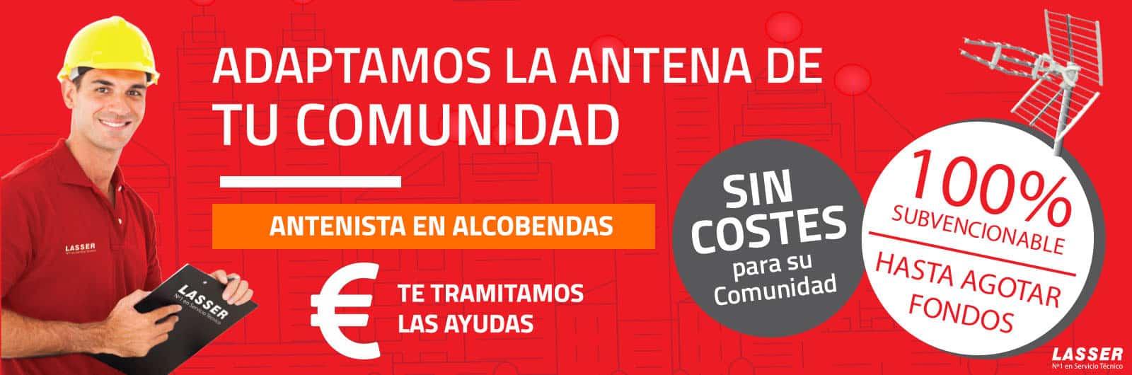 segundo-dividendo-digital-antena-comunidades-promocion-alcobendas