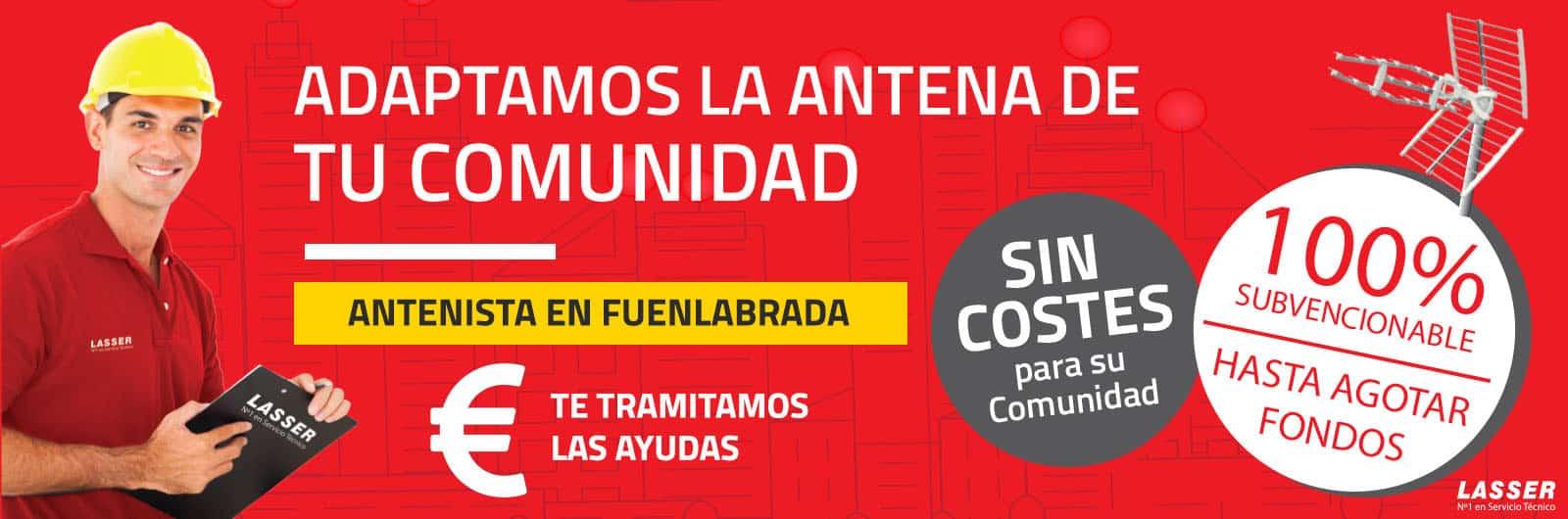 segundo-dividendo-digital-antena-comunidades-promocion-fuenlabrada