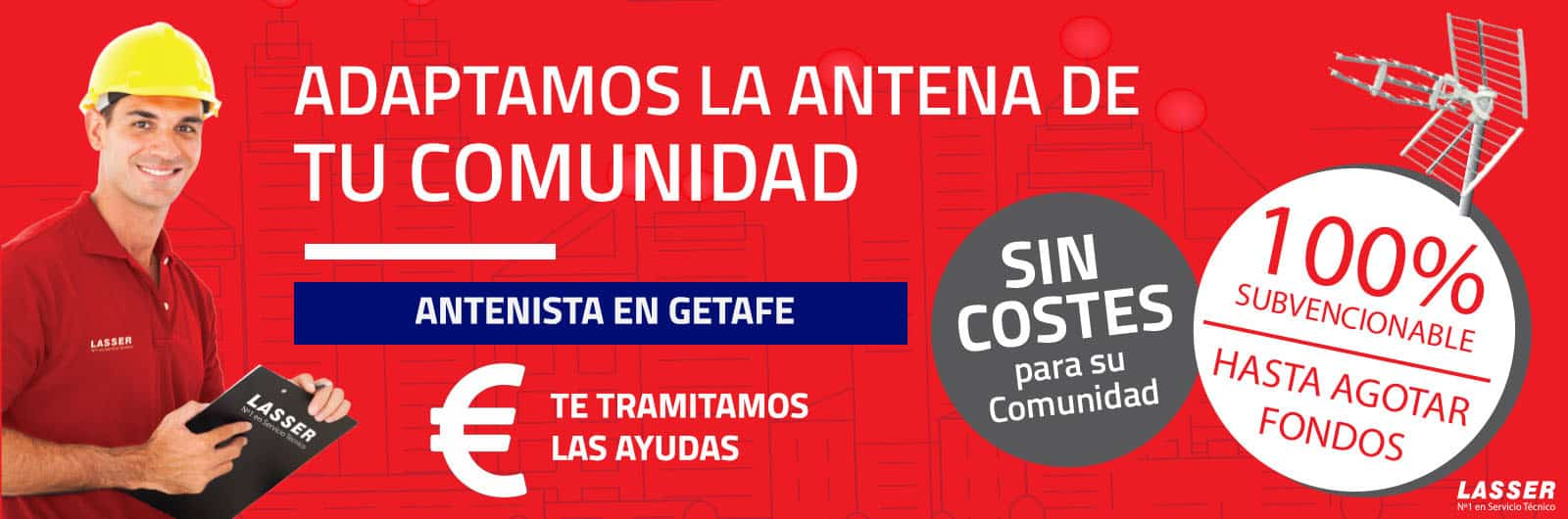 segundo-dividendo-digital-antena-comunidades-promocion-getafe