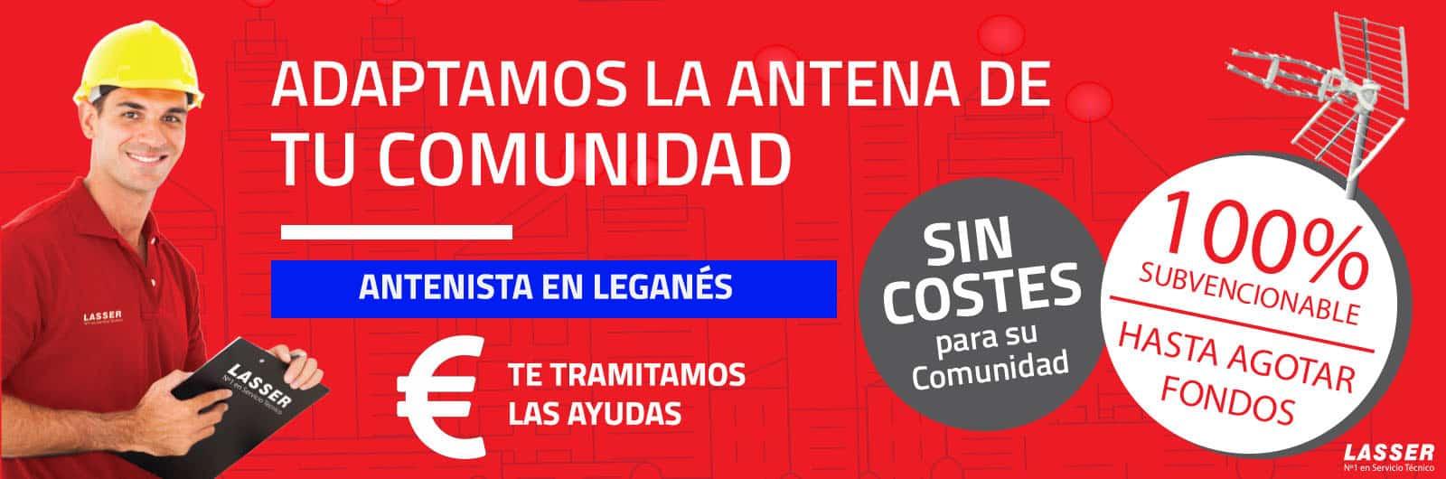segundo-dividendo-digital-antena-comunidades-promocion-leganes