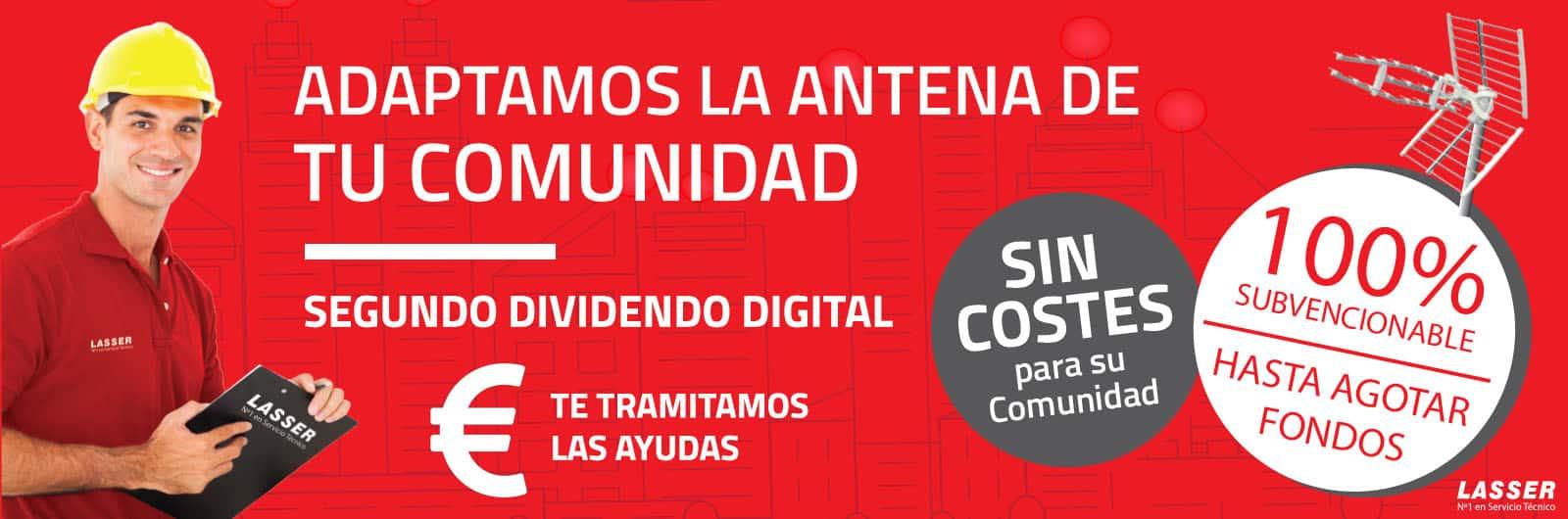 segundo-dividendo-digital-antena-comunidades-promocion-madrid