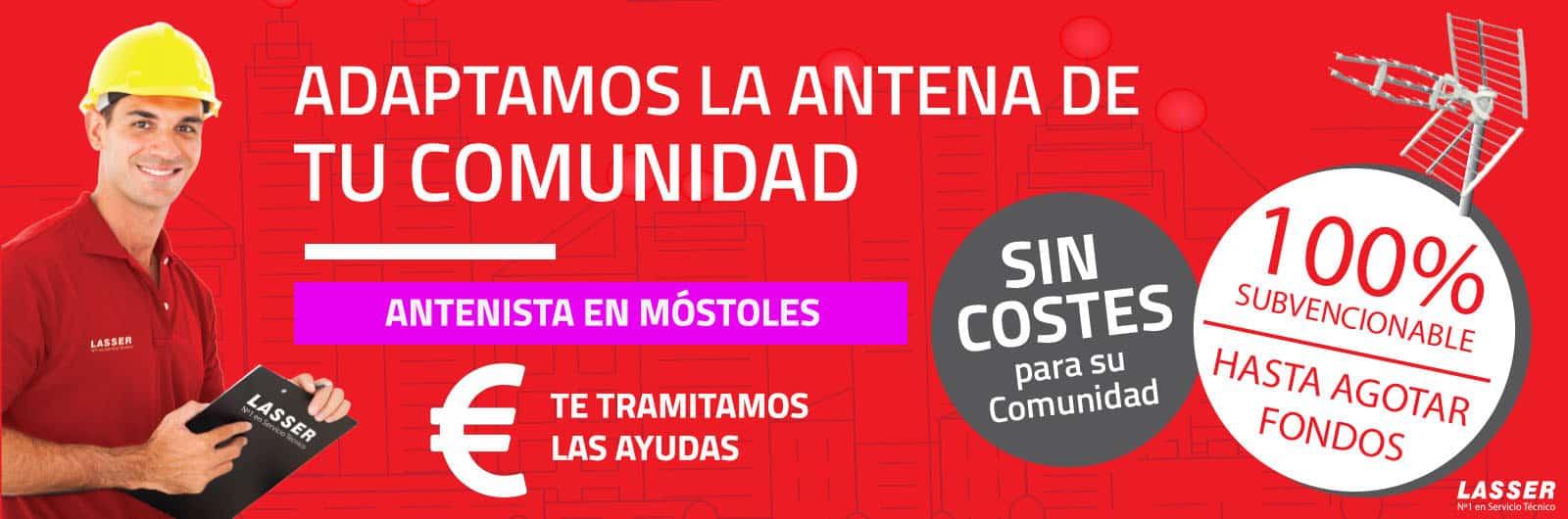 segundo-dividendo-digital-antena-comunidades-promocion-mostoles