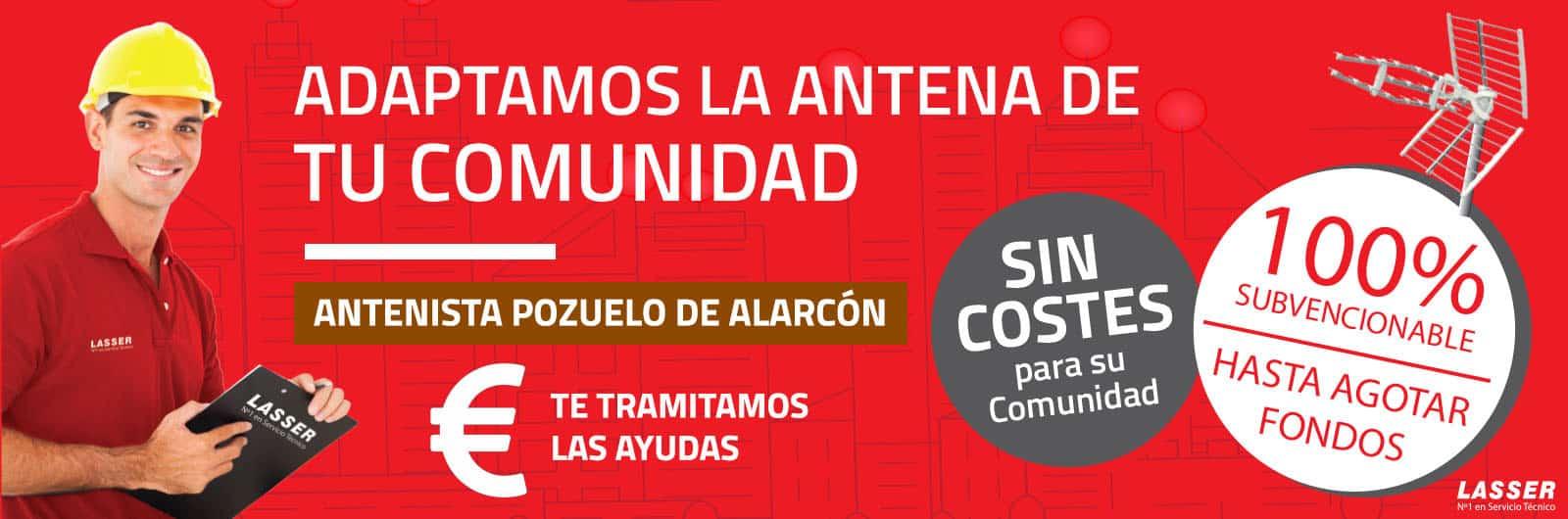 segundo-dividendo-digital-antena-comunidades-promocion-pozuelo-alarcon