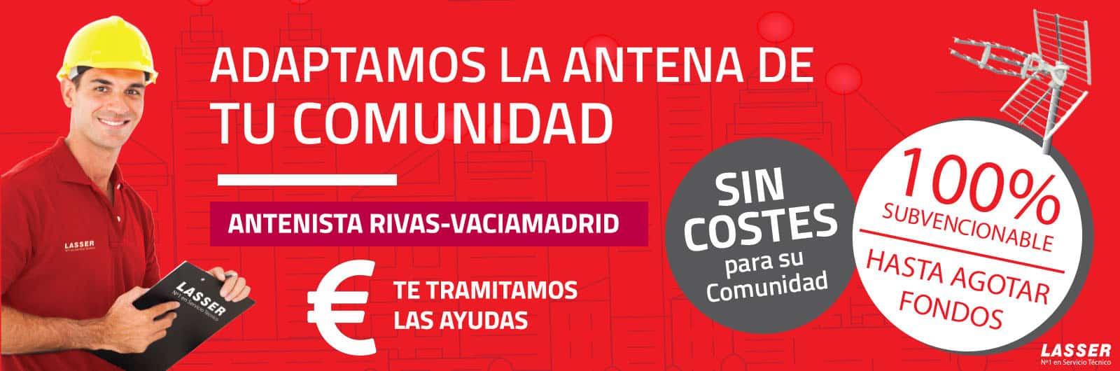 segundo-dividendo-digital-antena-comunidades-promocion-rivas-vaciamadrid