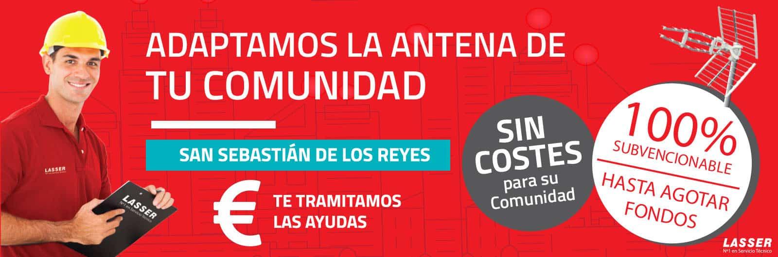segundo-dividendo-digital-antena-comunidades-promocion-san-sebastian-de-los-reyes-2