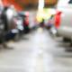 desclasificacion-garajes-madrid-empresa-electricidad-incendio-certificacion