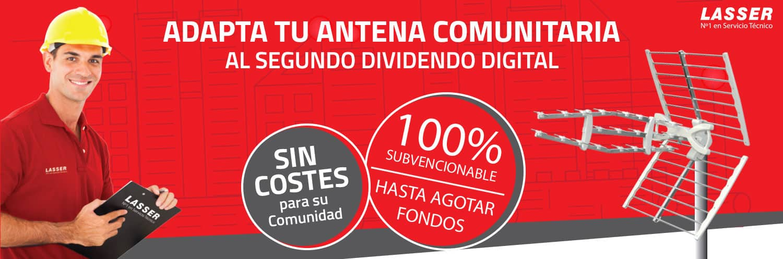precio-adaptacion-antena-segundo-dividendo-digital-madrid-antenista-banner2