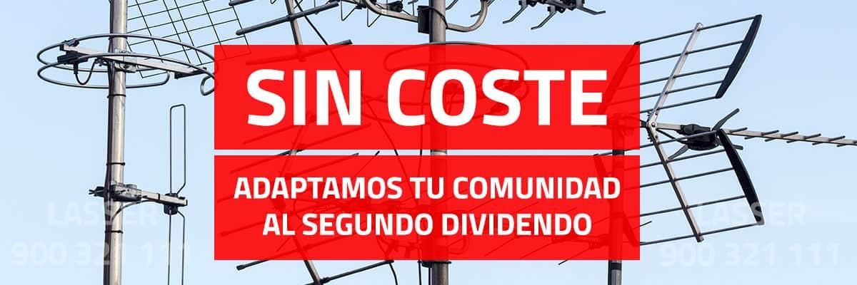 adapta-la-antena-de-tu-comunidad-al-segundo-dividendo-digital