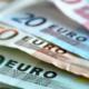 ayudas-publicas-segundo-dividendo-digital-subvenciones