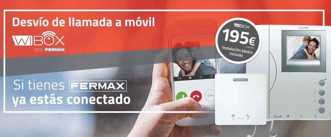 slider-wibox-fermax-instalador-madrid