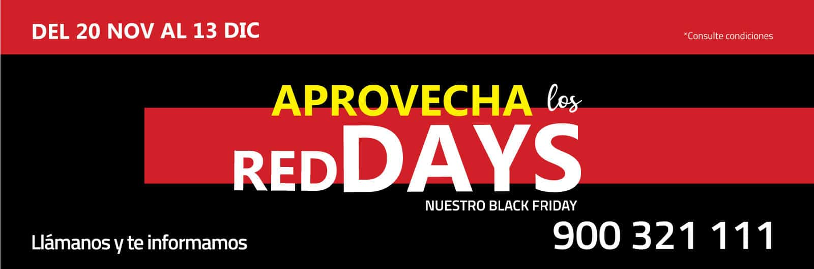 pie-red-days-web-red-days-2019
