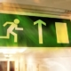 planes-autoproteccion-madrid-evacuacion-emergencia-seguridad-lasser