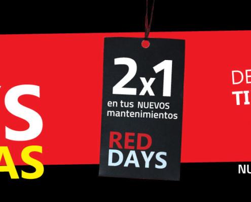 slider-index-web-red-days-2019