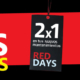 slider-index-web-red-days-2019