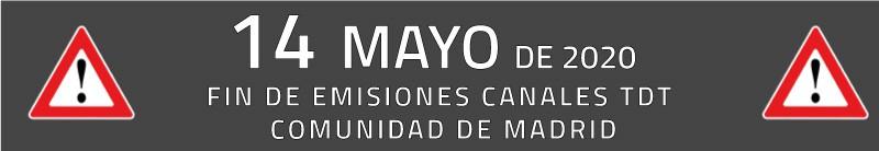 FIN-DE-EMISONES-TDT-MADRID